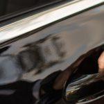 Chauffeur Hannover – zuverlässig und bequem zum Ziel